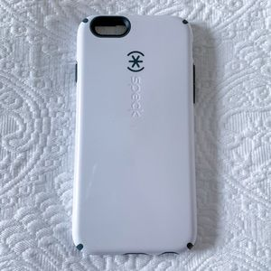 iPhone 6/7/8 Speck Case